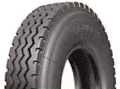 Mixed Service All Position GL291A Tires